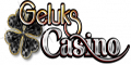 Geluks Casino roulette
