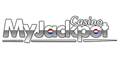 Myjackpotcasino roulette