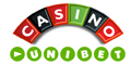 Unibet casino roulette