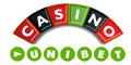 Unibet casino roulette