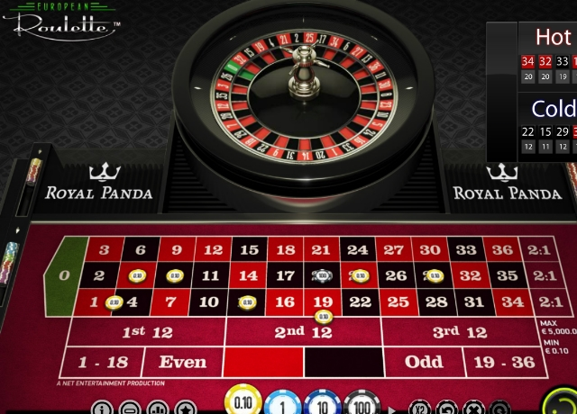 free online casinos slots royal roulette