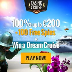 win een droom cruise