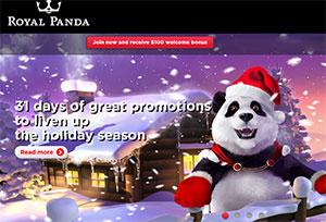 royal_panda_holiday_bonus