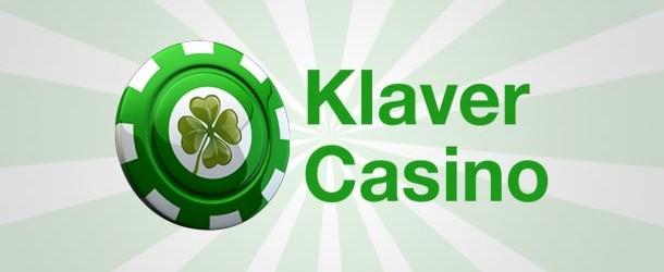 klaver-casino-610x250