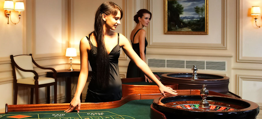 live-roulette-smartphone-spelen