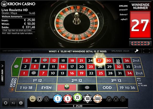 Roulette Tafel Kopen : Roulette archives page 2 of 2 roulette