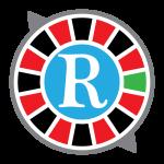 Roulette meer over het spel