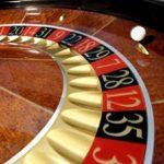 Soorten roulette om uit te kiezen