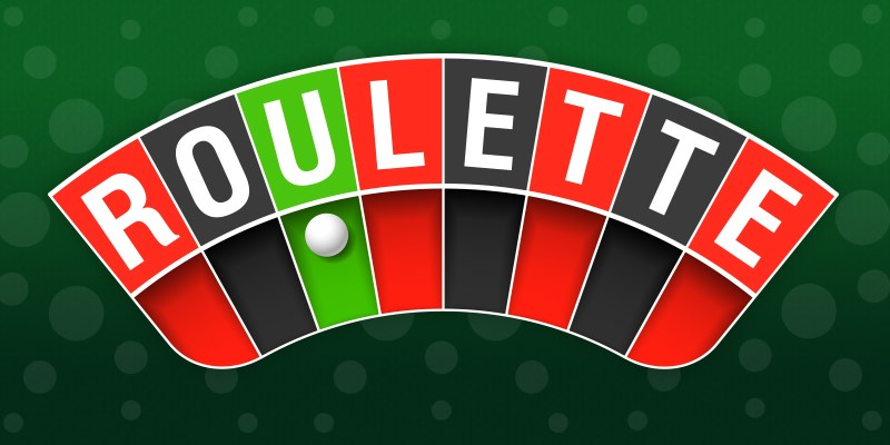 7 Roulette tips online casino